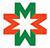 Max Medica Sticky Logo