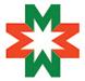Max Medica Sticky Logo Retina